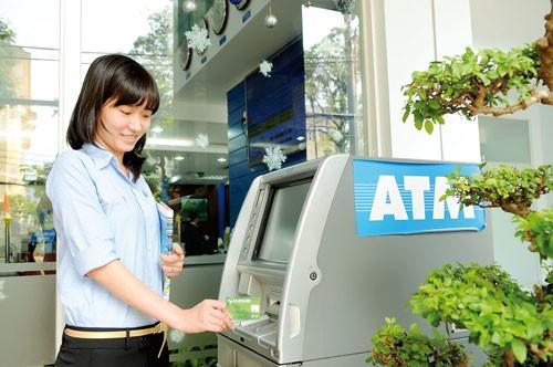 Ưu đãi thẻ Eximbank MasterCard tại Nguyễn Kim ảnh 1