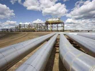 Giá dầu chịu sức ép do tồn kho tăng ảnh 1
