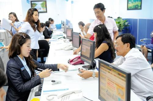 Ưu đãi đẳng cấp chủ thẻ Eximbank Visa ảnh 1