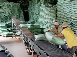 Tái cơ cấu nông nghiệp theo hướng phát triển bền vững ảnh 1
