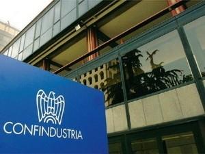 GDP Italy dự báo giảm 2% năm 2013 ảnh 1