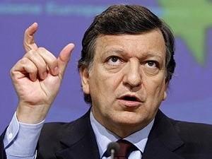 EU thỏa thuận huy động ngân sách 960 tỷ EUR ảnh 1