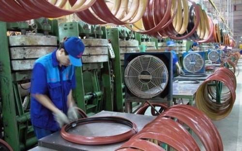Doanh nghiệp Hà Nội giải thể tăng gần 30% ảnh 1