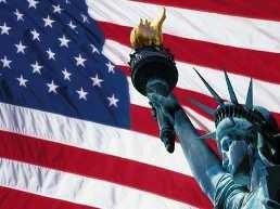 Moody's nâng triển vọng xếp hạng Hoa Kỳ lên ổn định ảnh 1