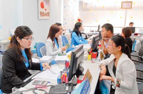 Du ngoạn Singapore cùng thẻ Eximbank MasterCard ảnh 1