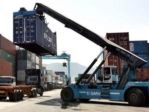 Kinh tế Hàn Quốc tăng trưởng cao nhất 2 năm ảnh 1
