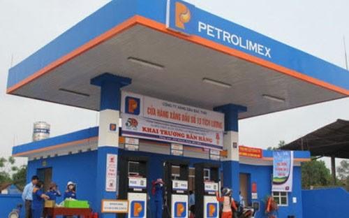 """Petrolimex """"không chấp hành"""" quy định về tỷ giá ảnh 1"""