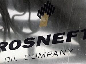 6 tháng Rosneft đạt lợi nhuận 4,2 tỷ USD ảnh 1