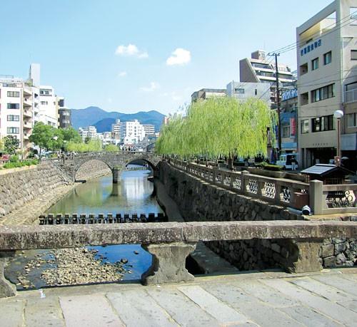 Tản mạn Nhật Bản ảnh 5