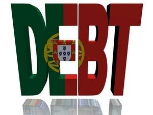 Bồ Đào Nha nhận khoản cứu trợ thứ 2 ảnh 1