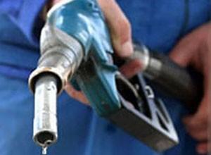 Quỹ bình ổn giá xăng dầu: Ai hưởng lợi? ảnh 1