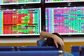 Nhận định thị trường chứng khoán ngày 17-8 ảnh 1