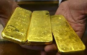 Cho nhập vàng có phải giải pháp căn cơ? ảnh 1