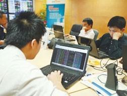 Nhận định thị trường chứng khoán ngày 28-7 ảnh 1