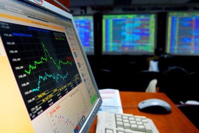 Nhận định thị trường chứng khoán ngày 11-8 ảnh 1