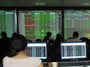 Nhận định thị trường chứng khoán ngày 9-8 ảnh 1
