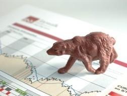 Nhận định thị trường chứng khoán ngày 18-7 ảnh 1