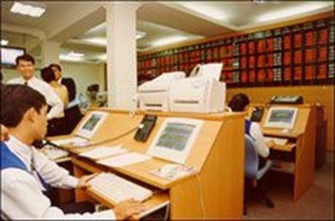 Nhận định thị trường chứng khoán ngày 24-8 ảnh 1