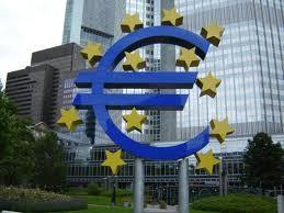 ECB nâng lãi suất từ 1,25% lên 1,5% ảnh 1
