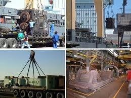 Nhìn lại kinh tế vĩ mô 6 tháng đầu năm 2011 ảnh 2