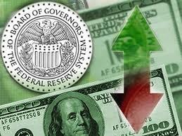 Hoa Kỳ: GDP quý II dự báo tăng 2,3% ảnh 1