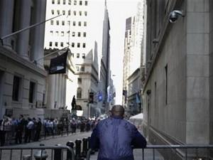 Hoa Kỳ: Lần đầu tiên bị tụt hạng tín nhiệm ảnh 1