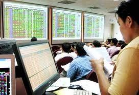 Nhận định thị trường chứng khoán ngày 25-8 ảnh 1