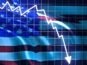 """Hoa Kỳ trước """"cửa ải"""" nâng trần nợ công ảnh 1"""