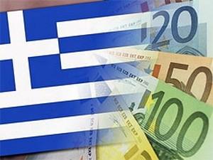 Hy Lạp bắt đầu đàm phán mua lại nợ công ảnh 1
