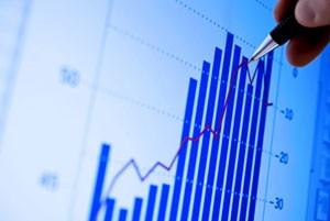 Nhận định thị trường chứng khoán ngày 30-8 ảnh 1