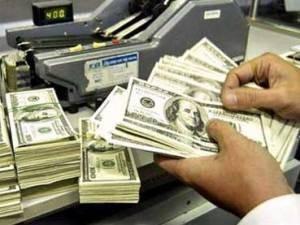 Lãi suất USD liên ngân hàng tăng kỳ hạn ngắn ảnh 1