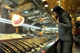 Đường đi của vàng từ mỏ tới thị trường ảnh 3