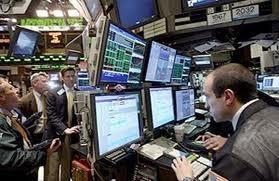 CK Hoa Kỳ 28-7: Dow Jones sụt 200 điểm ảnh 1