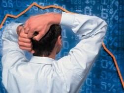 Nhận định thị trường chứng khoán ngày 1-8 ảnh 1
