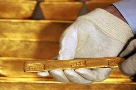 Dự thảo quản lý vàng: Chỉ NHNN xuất vàng ảnh 1