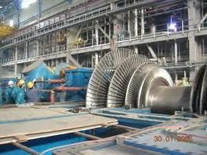 Gần 1 tỷ USD xây Nhà máy nhiệt điện Bình Định ảnh 1