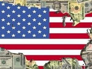 Hoa Kỳ: Đàm phán nợ công đạt bước tích cực ảnh 1