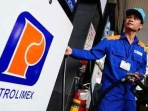 Vì sao giá xăng dầu chưa hạ? ảnh 1