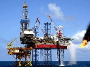 PVN sẽ khai thác 5 mỏ dầu khí vào cuối năm ảnh 1
