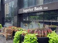 Hoa Kỳ: 6 tháng 48 ngân hàng đóng cửa ảnh 1