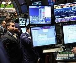 CK Hoa Kỳ 22-6: S&P 500 tiếp tục tăng ảnh 1