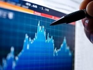 2011: Tăng trưởng kinh tế Việt Nam khoảng 6% ảnh 1