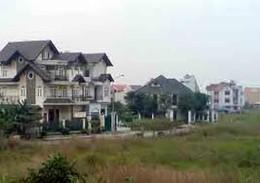 Thu hồi trên 7.000 ha đất 10 tỉnh, thành phố ảnh 1