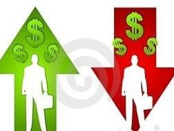 Nhận định thị trường chứng khoán ngày 25-7 ảnh 1