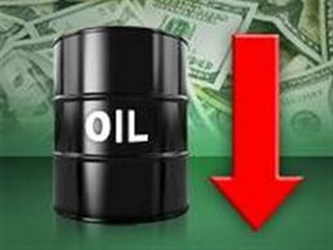 USD chi phối thị trường năng lượng châu Á ảnh 1