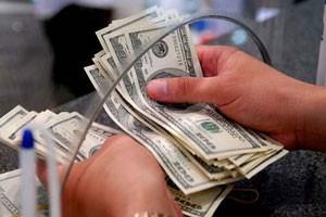 Ngân hàng thương mại vẫn thừa vốn USD ảnh 1
