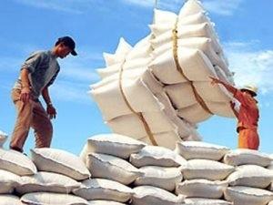 Xuất khẩu 2011: Có thể đạt 85,5 tỷ USD ảnh 1