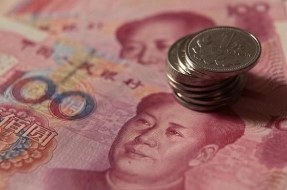 Trung Quốc phá giá NDT ảnh hưởng thế nào đến thế giới? ảnh 1