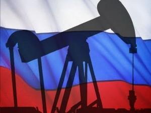 Nga: Sức hút đầu tư nước ngoài ngày càng lớn ảnh 1