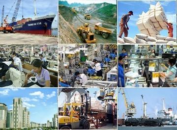 13 nhóm ngành, nghề được hưởng ưu đãi đầu tư ảnh 1
